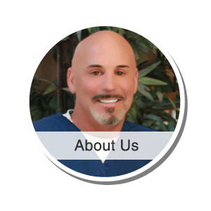 Chiropractor Joliet IL Mark Cohen
